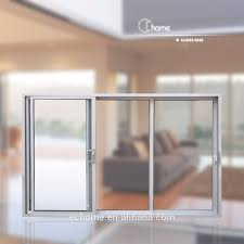 tempered glass interior doors tempered glass sliding door tempered glass sliding door suppliers