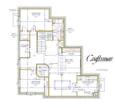 Basement Finishing Floor Plans - basement finishing cost how much does it cost to finish a basement
