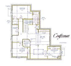 Basement Refinishing Cost by Basement Finishing Cost How Much Does It Cost To Finish A Basement