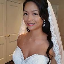 beauty with grace 30 photos u0026 22 reviews makeup artists