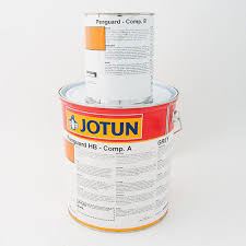 wall paint wholesale distributor from kochi
