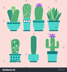 Cute Flower Pots by 100 Cute Cactus Pots Aliexpress Com Buy Cute Candy Colors