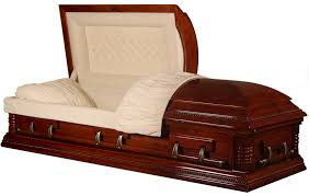coffins for sale here are 6 of the caskets you can buy on walmart the