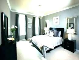 decorating ideas for bedrooms gray and navy bedroom grey and blue bedroom stunning design