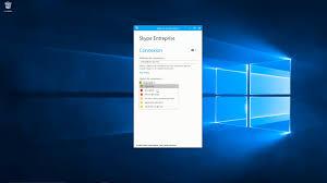 skype pour bureau tuto maîtriser office 365 communiquer efficacement avec skype