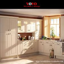 beech wood kitchen cabinets 15 unconventional knowledge about beech wood kitchen