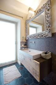 Studio Bathroom Ideas 104 Best Brilliant Bathrooms Images On Pinterest Bathroom Ideas