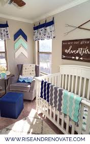 best 25 outdoor nursery themes ideas on pinterest outdoor