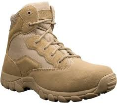 womens magnum boots uk cheap magnum boots uk find magnum boots uk deals on line at