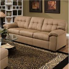 United Furniture Industries At Montanas Home Furniture Houston - Home furniture houston tx