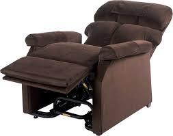 fauteuil confort electrique fauteuil releveur confort plus xl personne forte grande taille