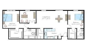 living room floor planner floor plans learn how to design and plan floor plans duplex floor