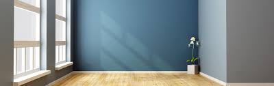 interior home painters kalamazoo painting a1 painting management painters in kalamazoo mi