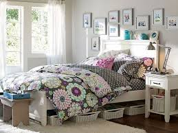diy teenage bedroom ideas cheap