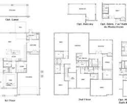 The Brady Bunch House Floor Plan Brady Bunch House Floor Plan Brady Bunch House Location Brady