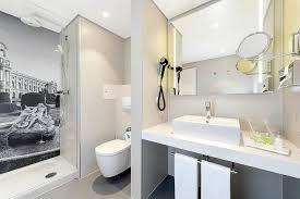 design hotel wien zentrum bathroom picture of nh collection wien zentrum vienna tripadvisor