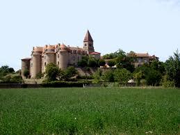 Pommiers, Loire