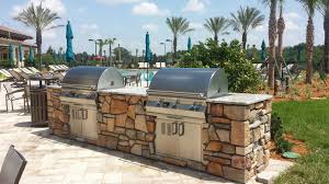 grate fireplace leading south west florida in fireplaces since 1982