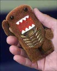 Domo Meme - domo image gallery sorted by oldest know your meme