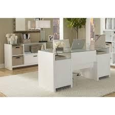 Kathy Ireland L Shaped Desk Kathy Ireland Office Furniture Nottingham From Kathy In