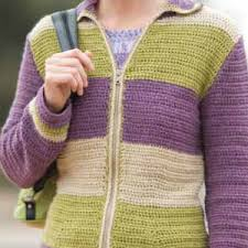 free crochet patterns for sweaters free tunisian crochet patterns sweater crochet and knit