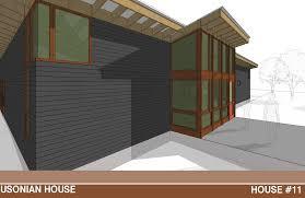 Prairie Ranch Apartments Floor Plans House Plan Prairie Ranch House Plans Usonian House Plans