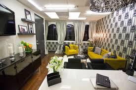 kris jenner home interior design season 7 office makeover