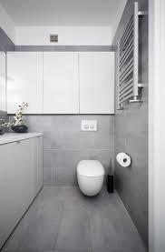Bad Grau 17 Besten Badezimmer Fliesen Bilder Auf Pinterest Bäder Ideen