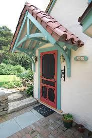 13 best trinidad exterior paint images on pinterest exterior