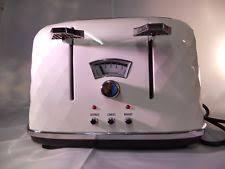 Toasters Delonghi Delonghi Toaster Ebay