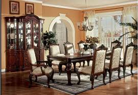 victorian dining room ideas dining room decor ideas and showcase