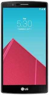 amazon black friday moto g lg g4 32gb unlocked down to 299 on amazon u2013 clintonfitch com