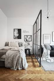 modern studio apartments interesting hauzzz interior