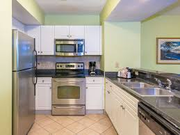 3 bedroom condos in myrtle beach need a little extra space rent our oceanfront 3 bedroom condo