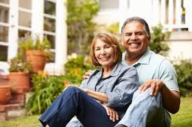 Senior Expense Insurance Program by Expense Whole Insurance Uhl Uffl Insurance Companies