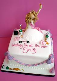 Cake Decorating Equipment Uk Occasion Cakes Info Occasioncakes Co Uk 108 110 Chorley Old