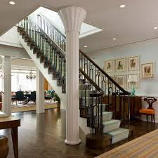 gary mcbournie inc residential interior design boston