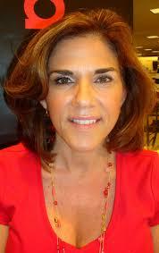 morning makeup call june 2011