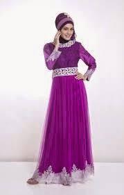 dress pesta 7 best baju pesta images on beautiful gowns clothes