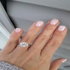 simple gel nail designs blackfashionexpo us
