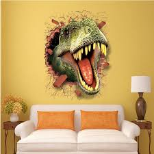 compare prices on dinosaur room decor online shopping buy low