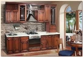 decoration de cuisine en bois univers decoration cuisine bois decoration de cuisine en bois