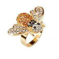 karikagyuru rak serena gyűrű avon termékek avon favourites avon