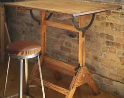 Drafting Table Mayline 22 Best Vintage Drafting Images On Pinterest Drafting Tables