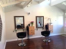home salon decor salon ideas for small space flowersarelovely com