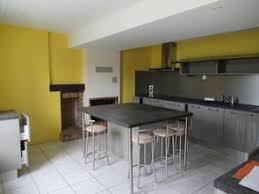 maison 3 chambres vente achat maison 3 chambres à vitré 35500 ouestfrance immo