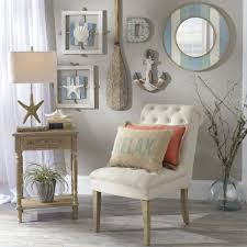 coastal decorating better at the beach how to decorate a coastal cottage on a budget