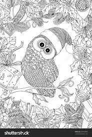 1079 best colouring animals zentangles images on pinterest