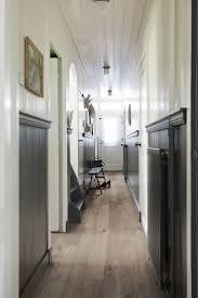 Esszimmer St Le In Eiche 25 Besten Bidenfliese Küche Bad Bilder Auf Pinterest Bodenbelag