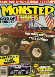 monster truck show bakersfield ca truck related official old pic thread archive page 11